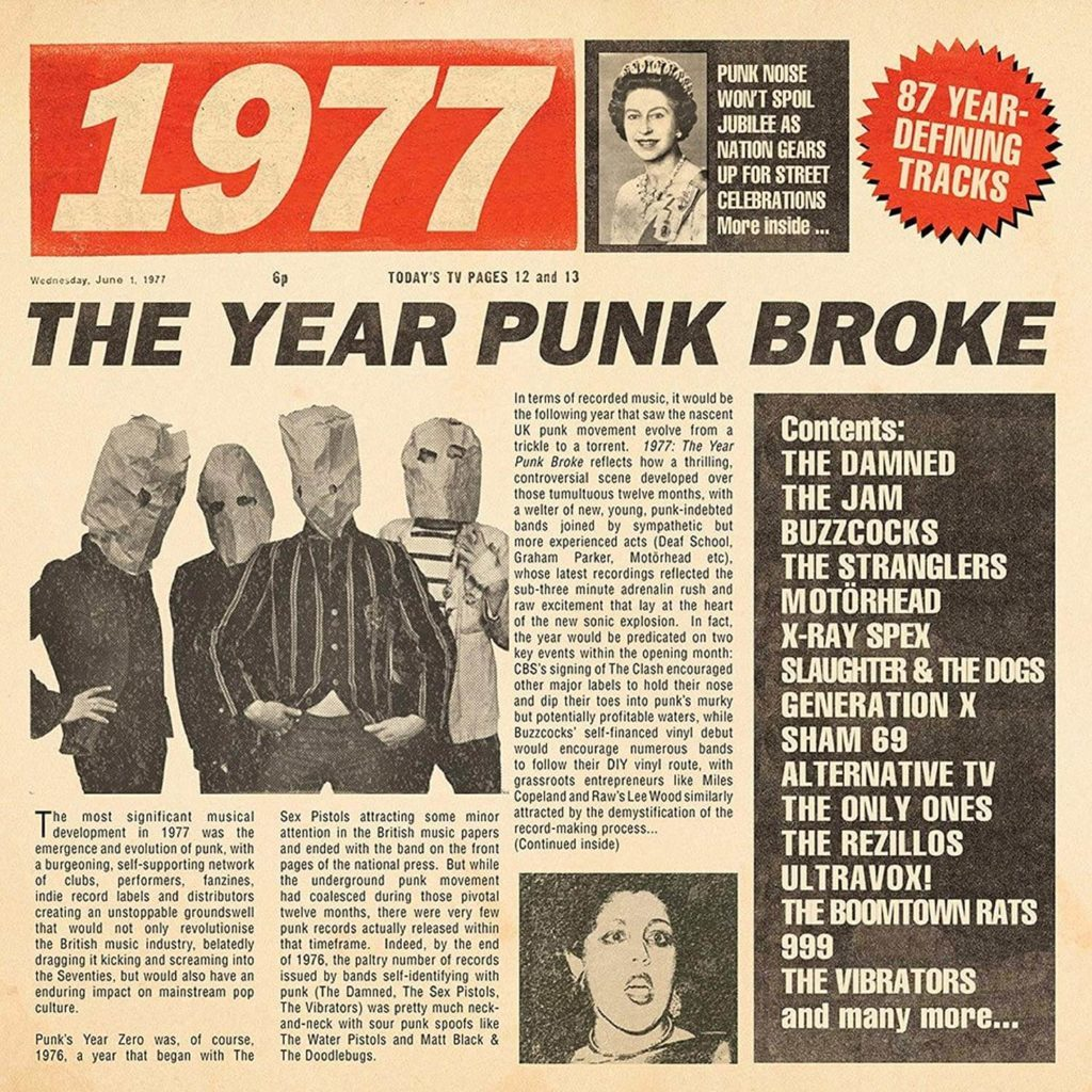 the-year-that-punk-broke-1977-la-gran-travesia-radio-free-rock