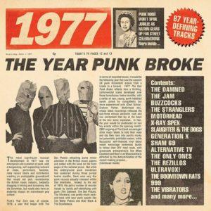 the-year-that-punk-broke-1977-la-gran-travesia-radio-free-rock