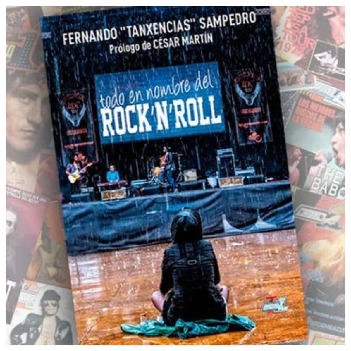 todo-en-el-nombre-del-rock-and-roll-fernando-tanxencias-la-gran-travesia-radio-free-rock