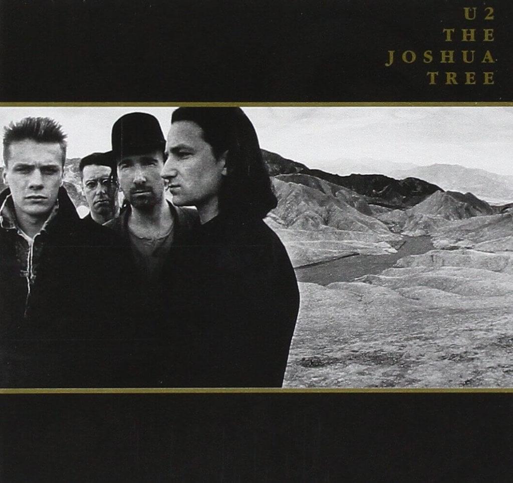 u2_the_joshua_tree_la_gran_travesia_radio_free_rock