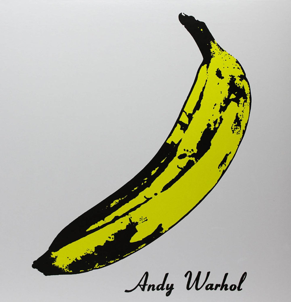 velvet_underground_and_nico_radio_free_rock_la_gran_travesia