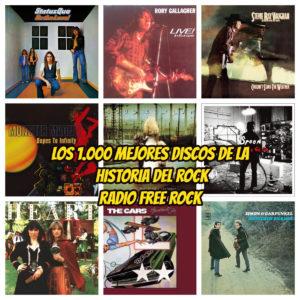 1000-mejores-discos-de-la-historia-del-rock-la-gran-travesia-radio-free-rock