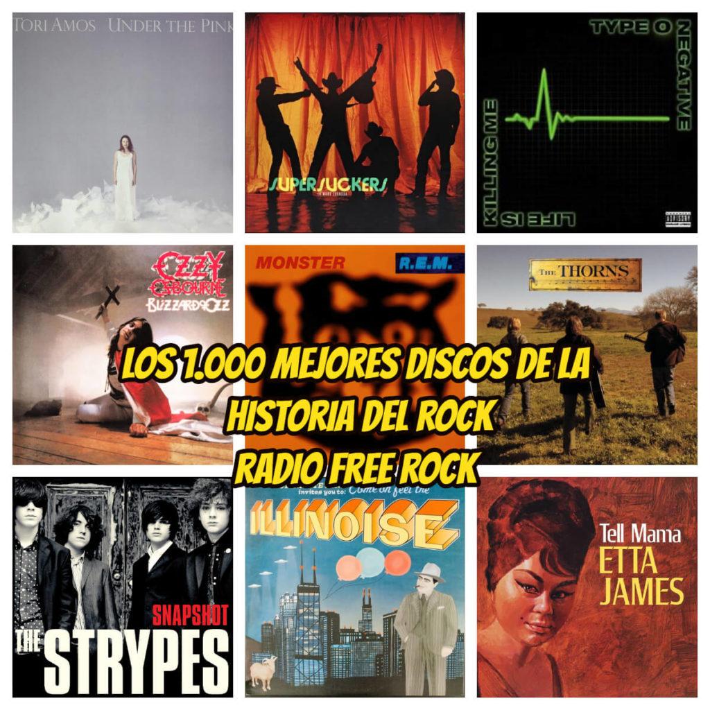 1000-mejores-discos-de-la-historia-del-rock-12-la-gran-travesia-radio-free-rock