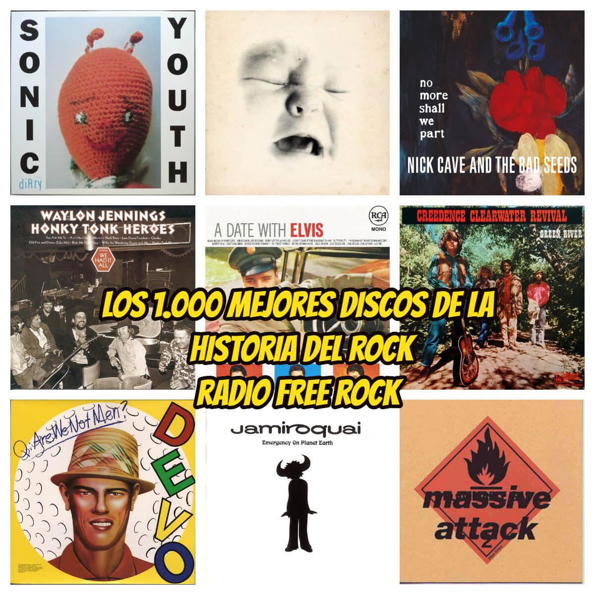 1000-mejores-discos-de-la-historia-del-rock-9-la-gran-travesia-radio-free-rock