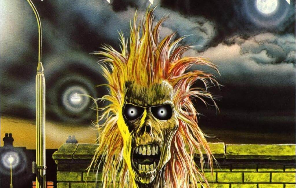 Iron-Maiden-la-gran-travesia-radio-free-rock