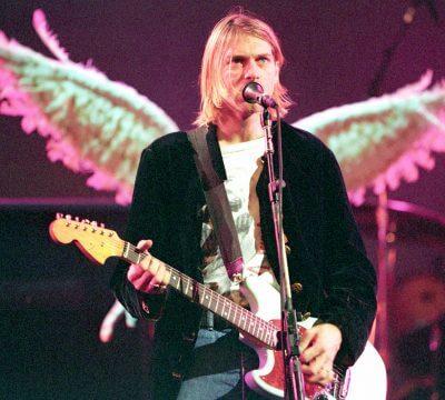 Kurt-Cobain-nirvana-la-gran-travesia-radio-free-rock