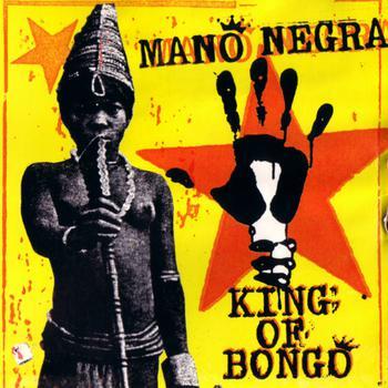 MANO-NEGRA-KING-OF-BONGO-LA-GRAN-TRAVESIA-RADIO-FREE-ROCK