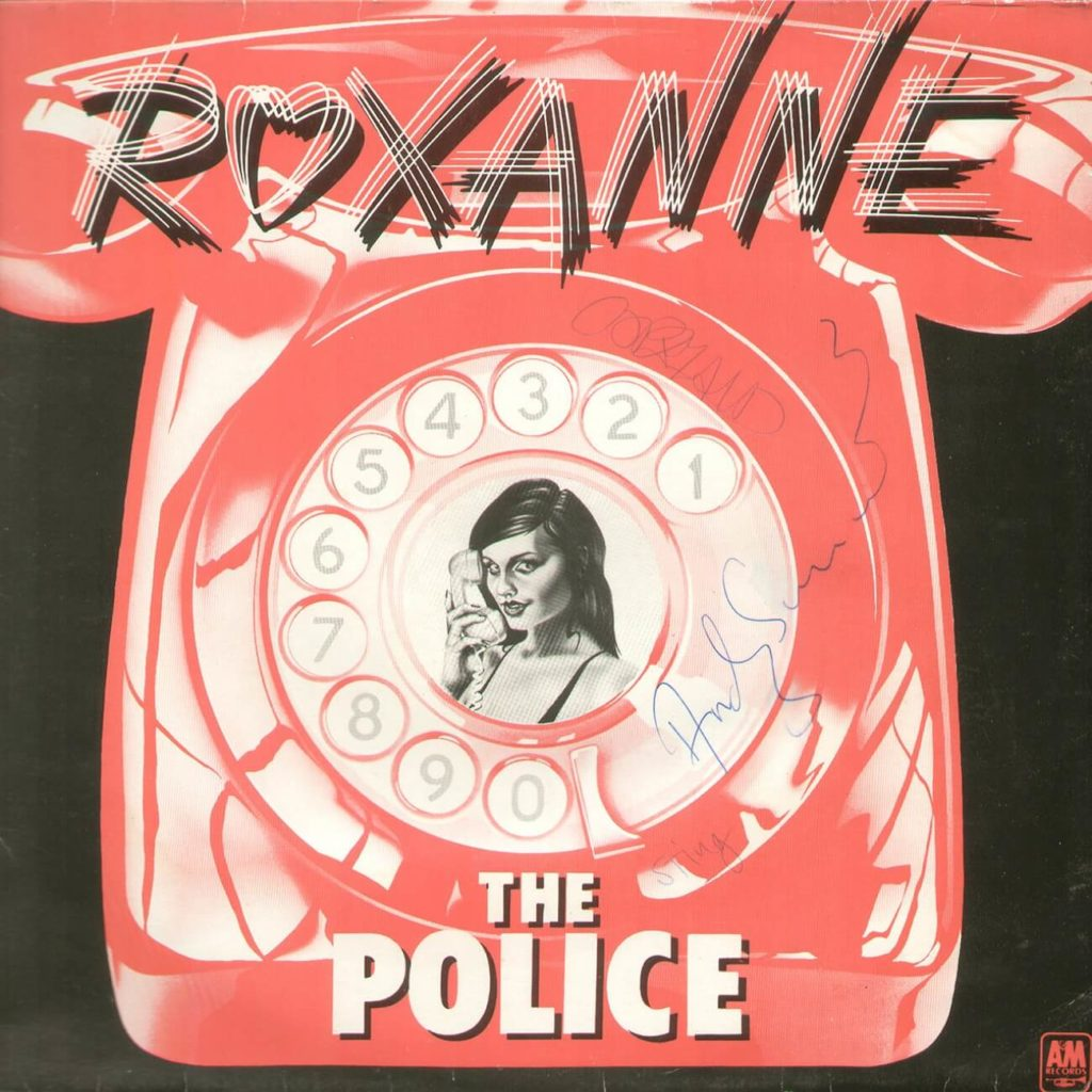 Roxanne-the-police-la-gran-travesia-radio-free-rock