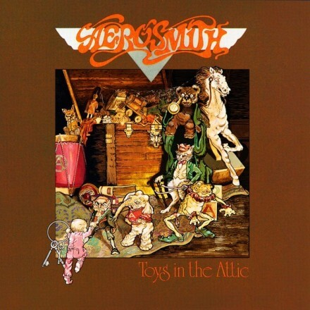 aerosmith-toys-in-the-attic-la-gran-travesia-radio-free-rock