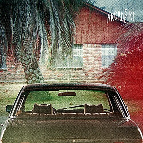 arcade-fire-the-suburbs-LA-GRAN-TRAVESIA-RADIO-FREE-ROCK