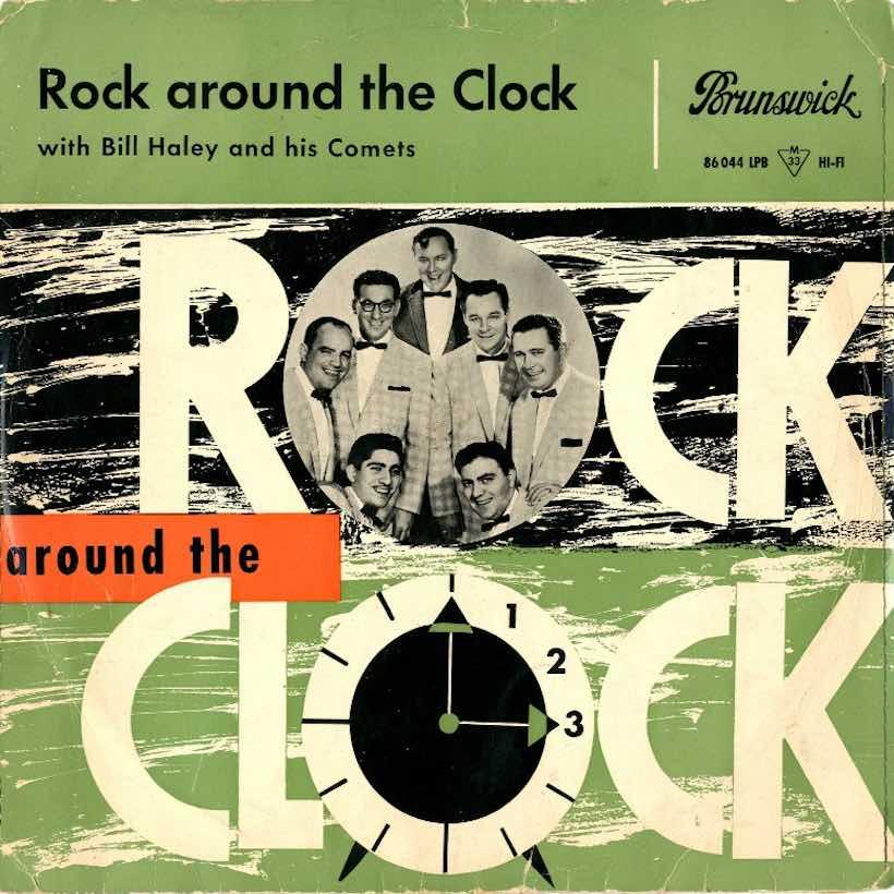 bill-haley-and-his-comets-rock-around-the-clock-la-gran-travesia-radio-free-rock