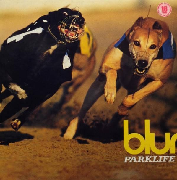 blur-parklife-la-gran-travesia-radio-free-rock