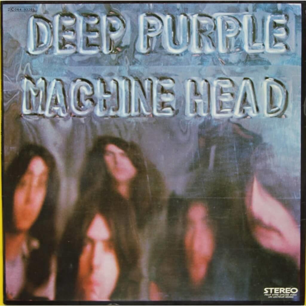deep-purple-la-gran-travesia-radio-free-rock