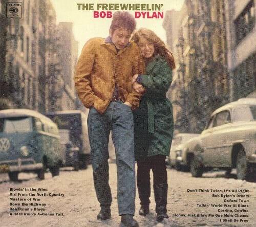 freewheelin-bob-dylan-la-gran-travesia-radio-free-rock