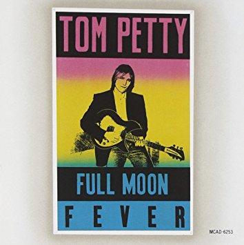 full-moon-fever-tom-petty-la-gran-travesia-radio-free-rock