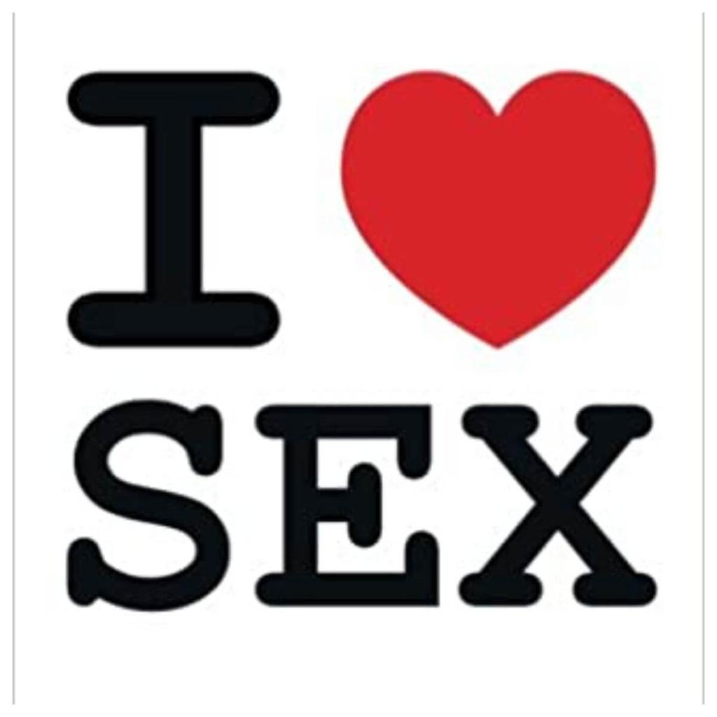 i-love-sex-la-gran-travesia-radio-free-rock-sexo