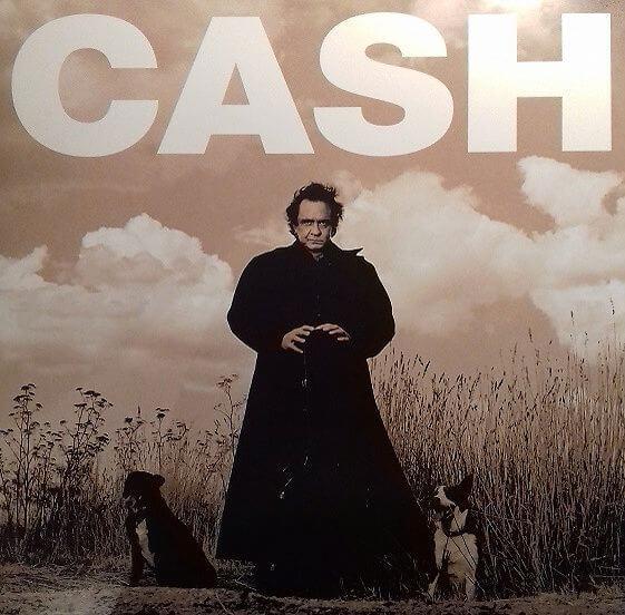 johnny-cash-american-recordings-la-gran-travesia-radio-free-rock