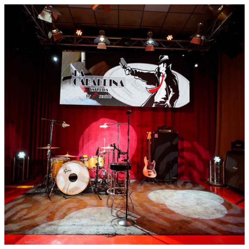 la-gabardina-studios-manuel-campillo-la-gran-travesia-radio-free-rock