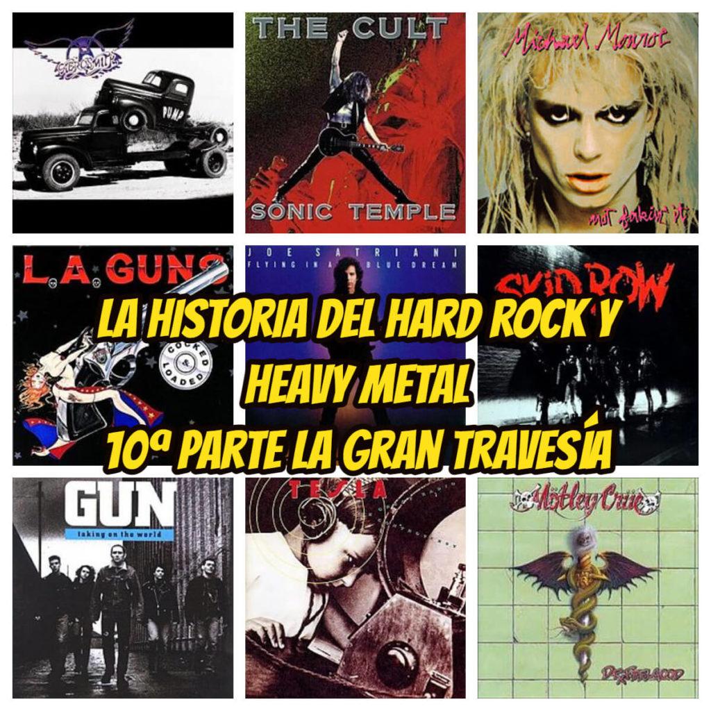 la-historia-del-hard-rock-y-heavy-metal-1989-la-gran-travesia-radio-free-rock
