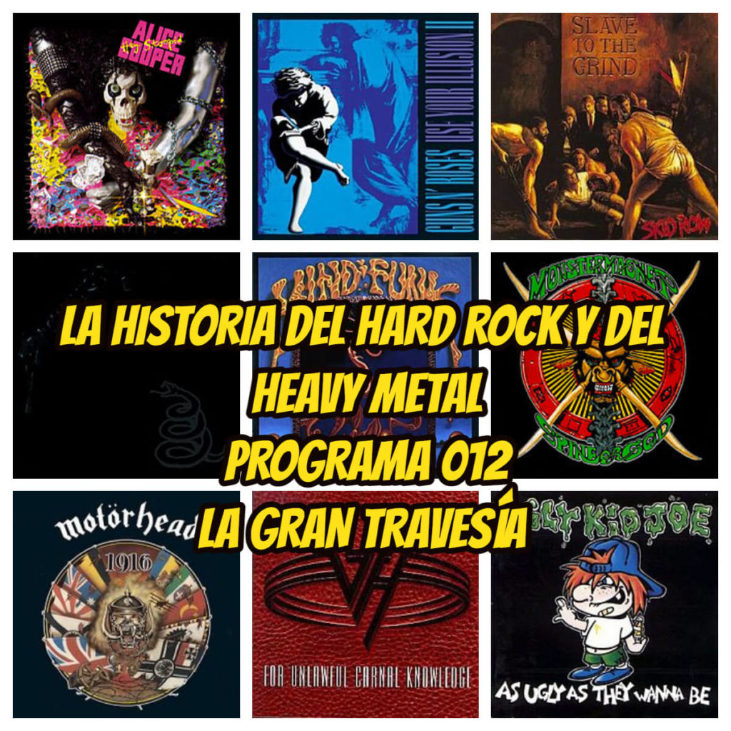la-historia-del-hard-rock-y-heavy-metal-1991-la-gran-travesia-radio-free-rock
