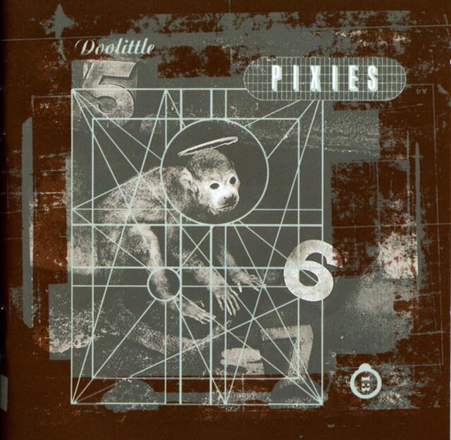 pixies-doolittle-radio-free-rock-la-gran-travesia