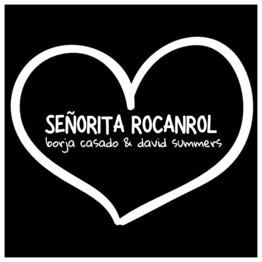 señorita-rockanrol-borja-casado-david-summers-hombres-g-la-gran-travesia-radio-free-rock