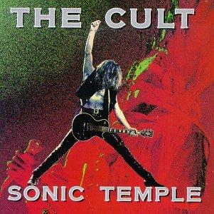sonic-temple-the-cult-la-gran-travesia-radio-free-rock