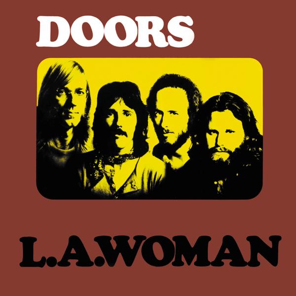 the-doors-la-gran-travesia-radio-free-rock