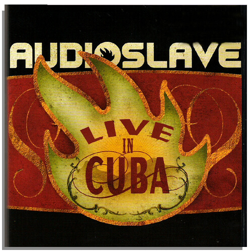 AUDIOSLAVE-LIVE-IN-CUBA-LA-GRAN-TRAVESIA-RADIO-FREE-ROCK