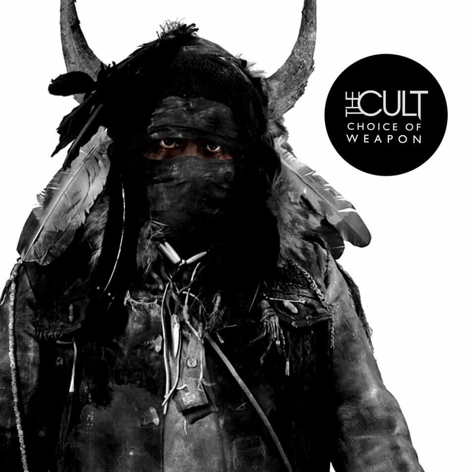 The_Cult-Choice_Of_Weapon-la-gran-travesia-radio-free-rock