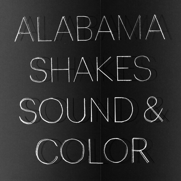 alabama-shakes-sound-and-colour-la-gran-travesia-radio-free-rock