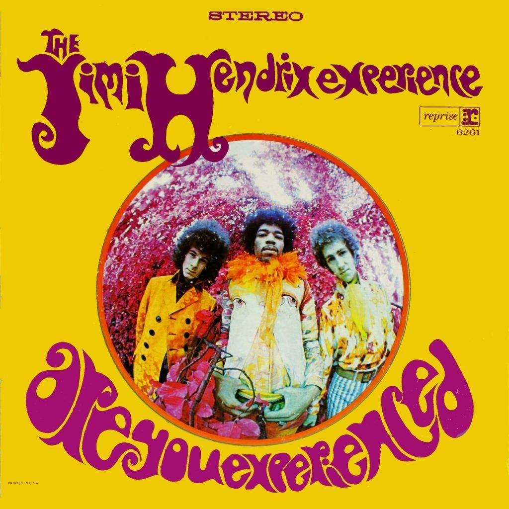 are-you-experienced-jimi-hendrix-experience-la-gran-travesia-radio-free-rock