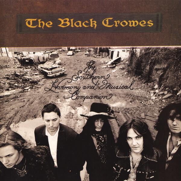 black-crowes-southern-harmony-and-musical-companion-la-gran-travesia-radio-free-rock