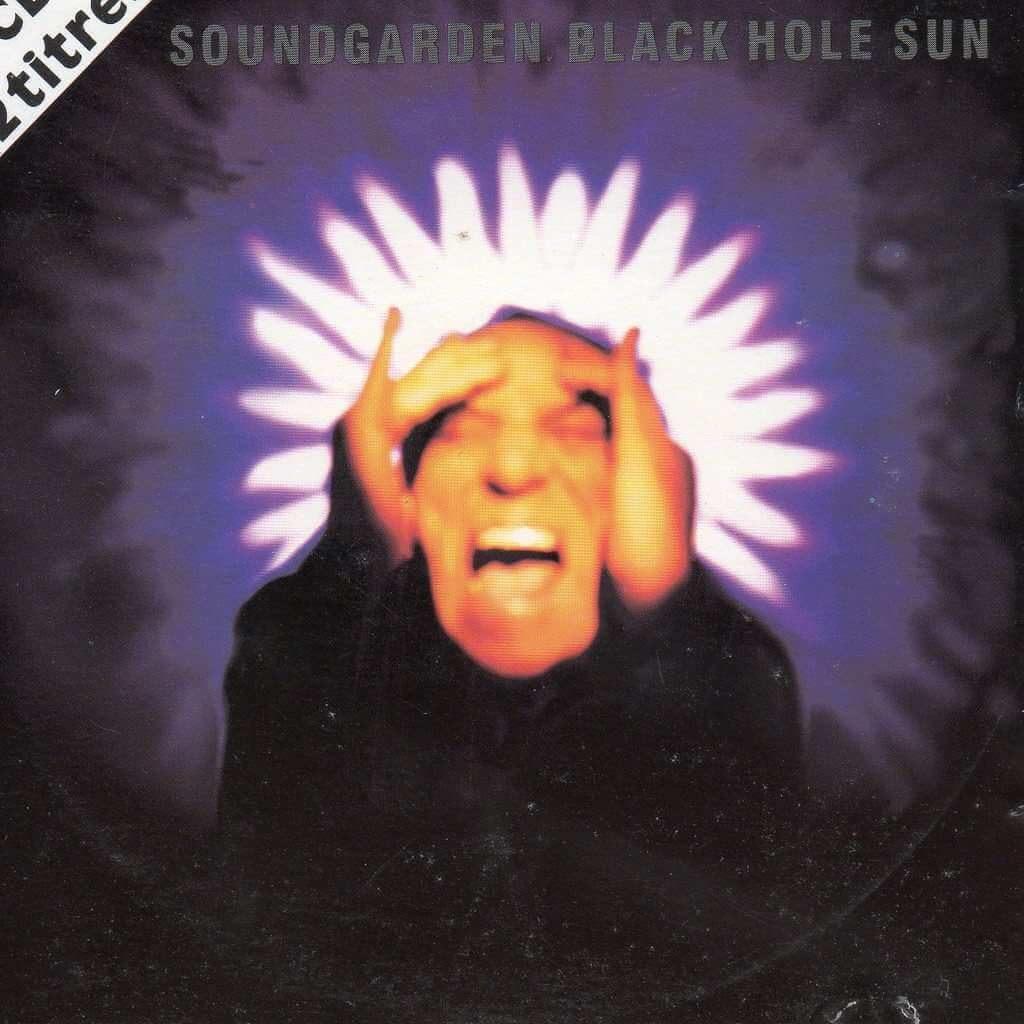 black-hole-sun-la-gran-travesia-radio-free-rock