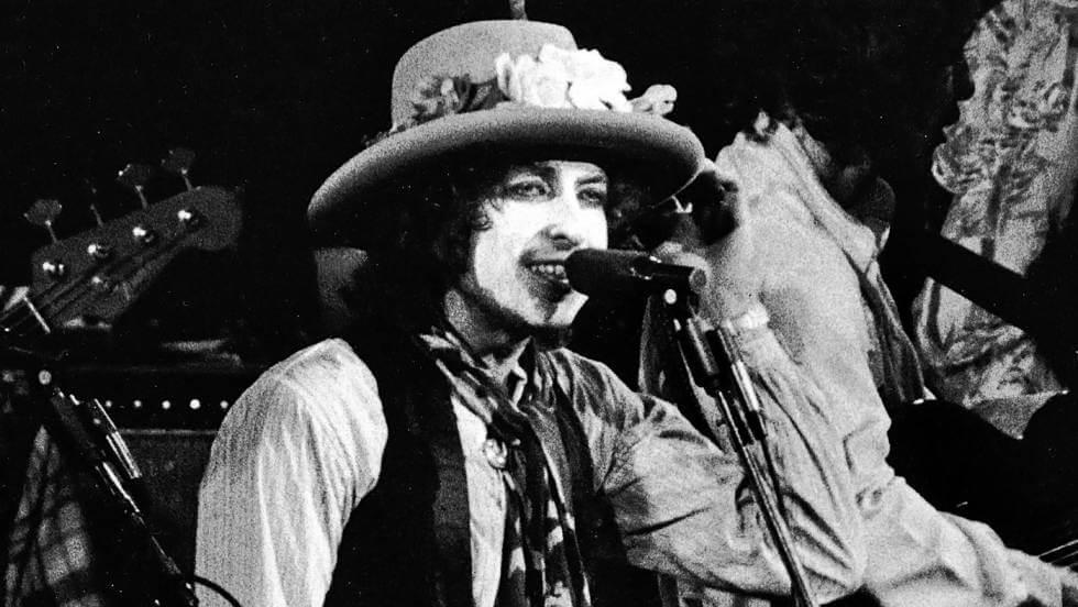 bob-dylan-la-gran-travesia-radio-free-rock