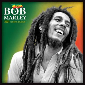 bob-marley-la-gran-travesia-podcast-radio-free-rock