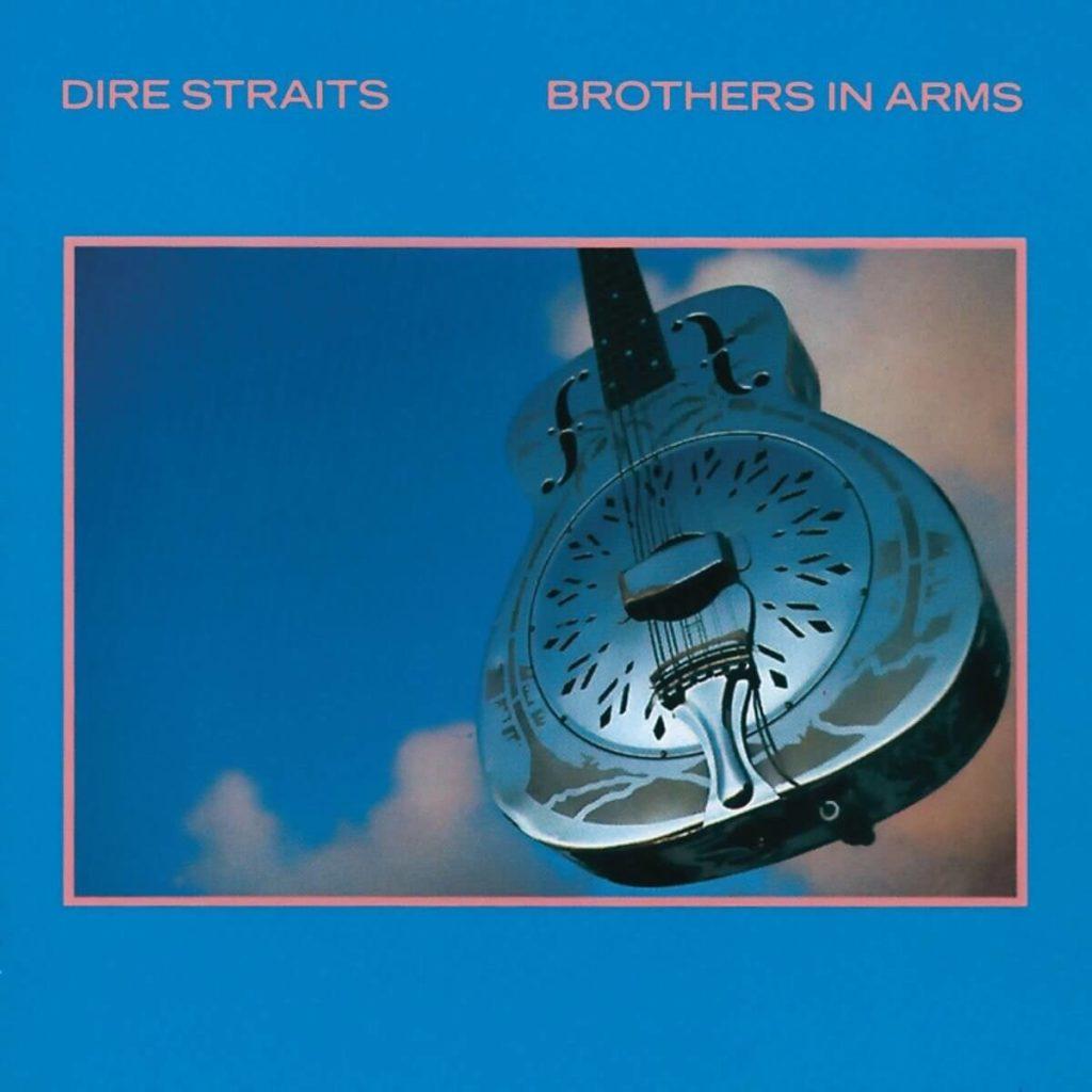 brothers-in-arms-dire-straits-la-gran-travesia-radio-free-rock