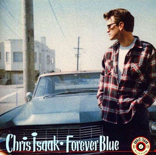 chris-isaak-forever-blue-la-gran-travesia-radio-free-rock
