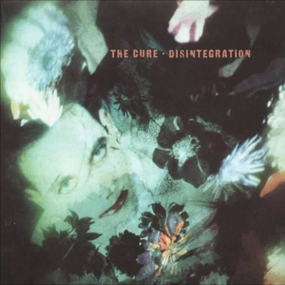cure-disintegration-la-gran-travesia-radio-free-rock