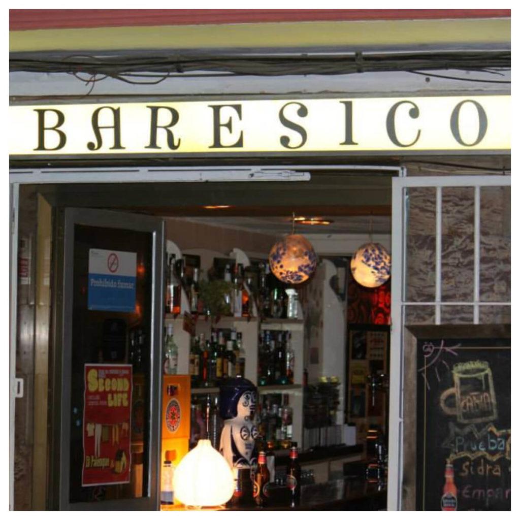 el-baresico-cartagena-la-gran-travesia-radio-free-rock
