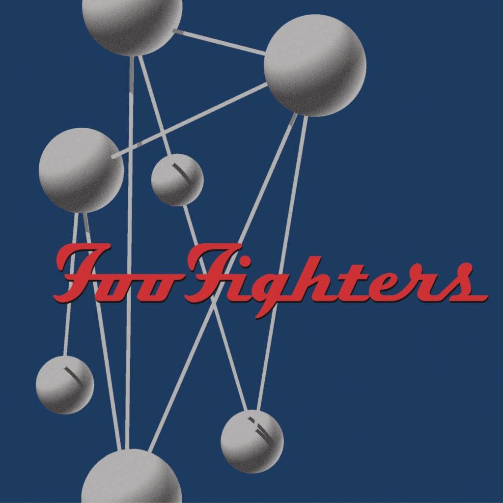 foo-fighters-the-colour-and-the-shape-la-gran-travesia-radio-free-rock