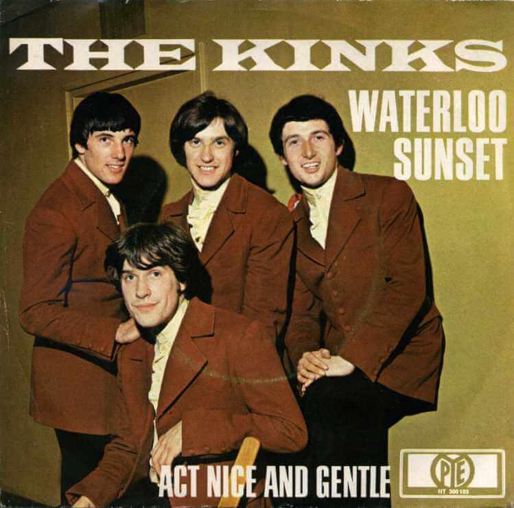kinks-waterloo-sunset-la-gran-travesia-radio-free-rock