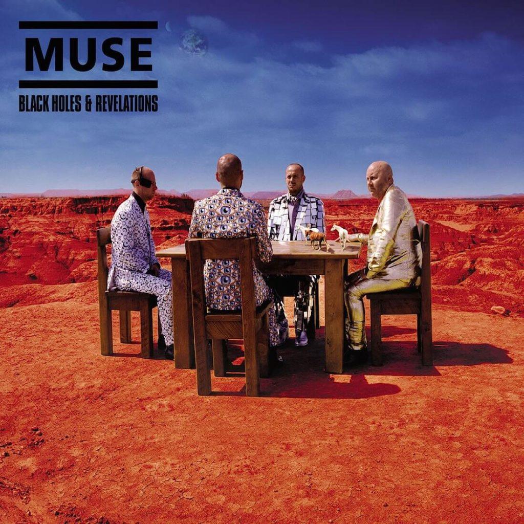 muse-black-holes-and-revelations-la-gran-travesia-radio-free-rock