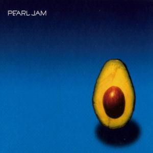 pearl-jam-avocado-2006-la-gran-travesia-radio-free-rock