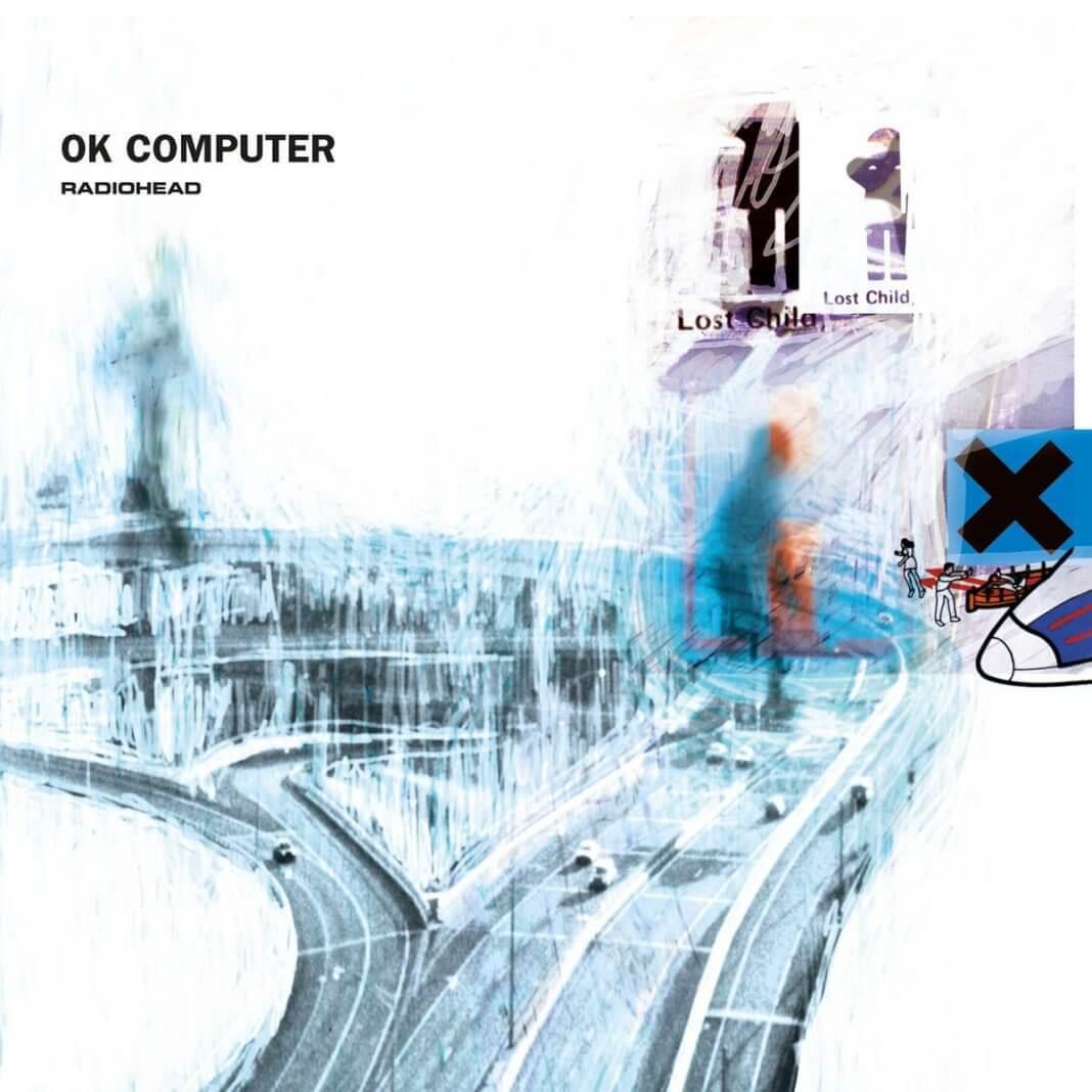 radiohead-ok-computer-la-gran-travesia-radio-free-rock