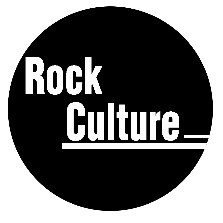 rock culture la gran travesia radio free rock