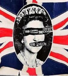 sex-pistols-god-save-the-queen-la-gran-travesia-radio-free-rock