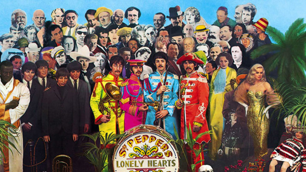 sgt-peppers-lonely-hearts-club-band-the-beatles-la-gran-travesia-radio-free-rock
