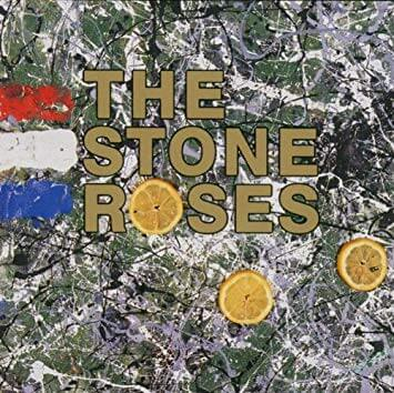 stone roses la gran travesia radio free rock