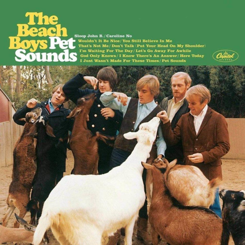 the-beach-boys-pet-sounds-la-gran-travesia-radio-free-rock